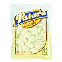 Fideo-Gnocchi-Pataro-500-g