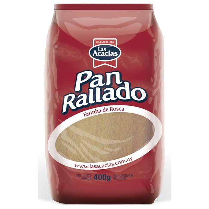 Pan-Rallado-LAS-ACACIAS-400-g