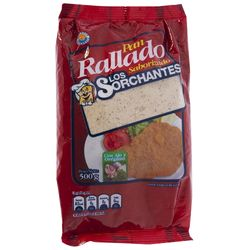 Pan-Rallado-Saborizado-LOS-SORCHANTE-500-g