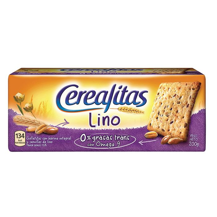 Galletas-CEREALITAS-Semillas-Lino-200-g
