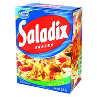 Galletita-Snack-Pizza-SALADIX
