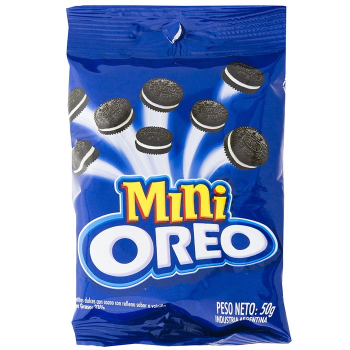 Galletitas-Mini-OREO-50-g