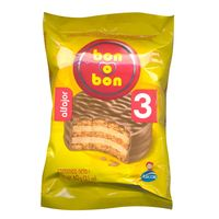 Alfajor-bon-o-bon-triple-ARCOR