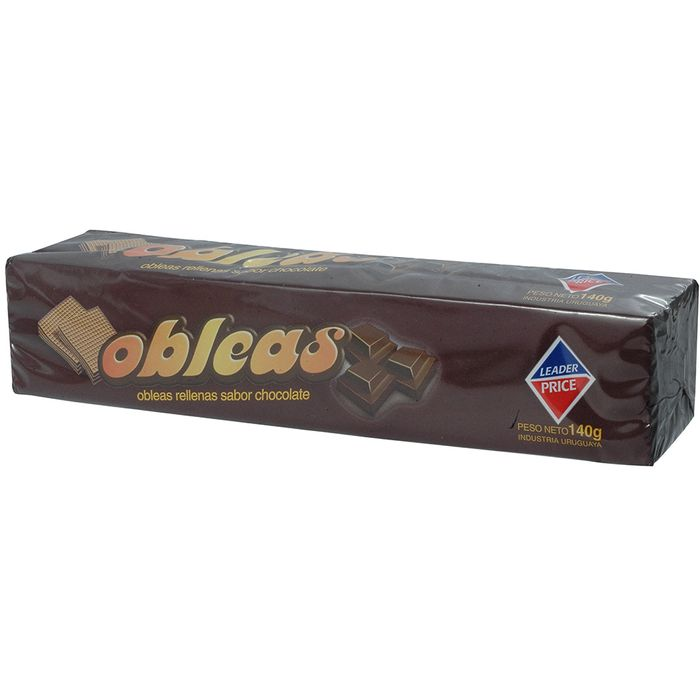 Obleas-rellenas-chocolate-LEADER-PRICE