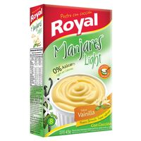 Postre-Vainilla-light-ROYAL-Doble-43-g