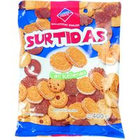 Galletitas-surtidas-LEADER-PRICE-400-g
