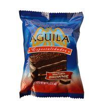 Mini-torta-brownie-AGUILA-72-g