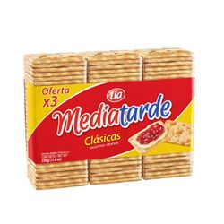 Galletas-Cracker-Mediatarde-LIA-330-g