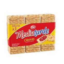 Galletas-Cracker-Mediatarde-LIA-330-g