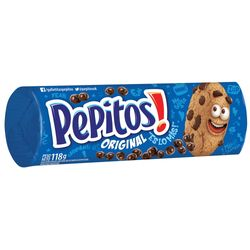 Galletitas-con-Chips-Pepitos-TERRABUSI-118-g
