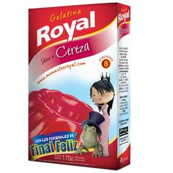 Gelatina-Cereza-ROYAL-8-porciones-cj.-170-g