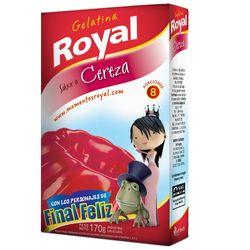 Gelatina-Cereza-ROYAL-8-porciones-cj.-170-g