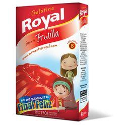 Gelatina-Frutilla-ROYAL-8-porciones-170-g