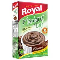 Postre-Chocolate-light-ROYAL-doble-cj.-60-g