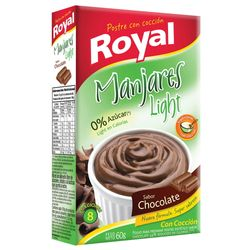 Postre-Chocolate-light-ROYAL-doble-cj.-60-g
