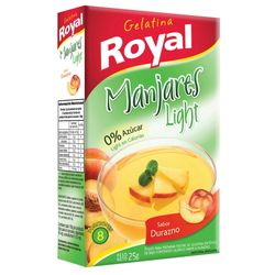 Gelatina-light-Durazno-ROYAL-cj.-25-g