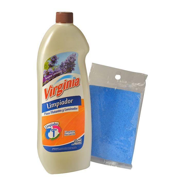 Limpiador-VIRGINIA-para-pisos-flotantes-900-ml
