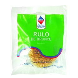 Rulo-de-bronce-LEADER-PRICE-15-g