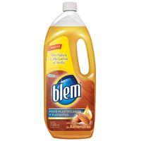 Cera-BLEM-Pisos-Plastificados-900-ml