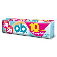 Tampones-O.B-20---10-Super