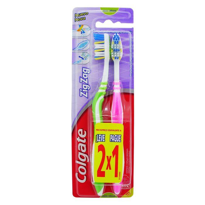 Cepillo-dental-COLGATE-Zig-Zag-2x1
