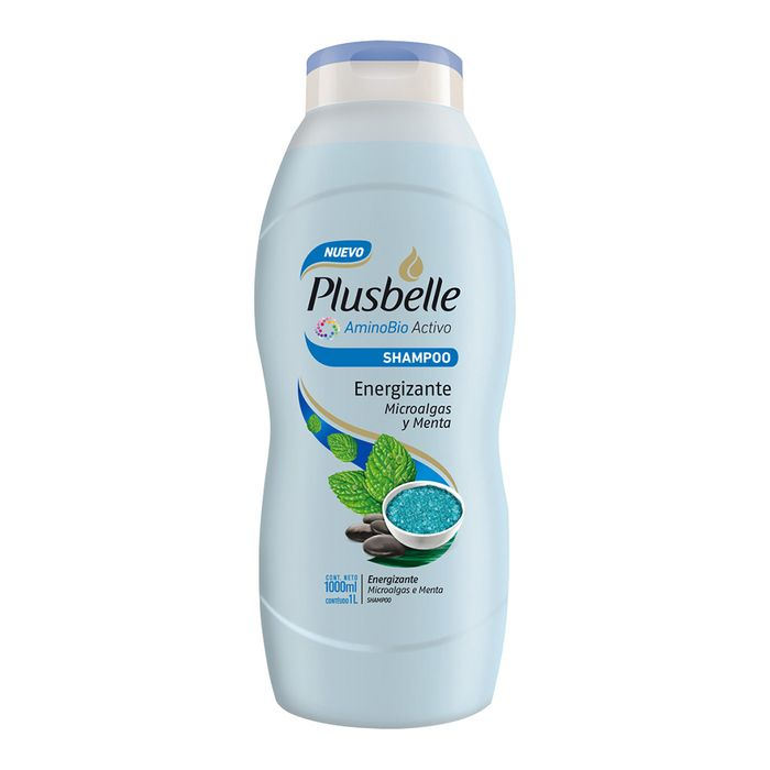Shampoo-Algas-Marinos-PLUSBELLE-fco.-1-L