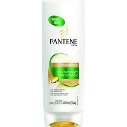 Acondicionador-PANTENE-Restauracion-fco.-200-ml