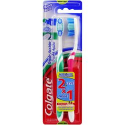 Pack-2x1-cepillo-dental-COLGATE-360°