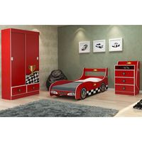 Cama-Mod.-Rally-1-plaza-95x80x196cm