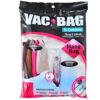 Funda-Vac-Bag-70x120-cm-con-percha-Hang-Bag