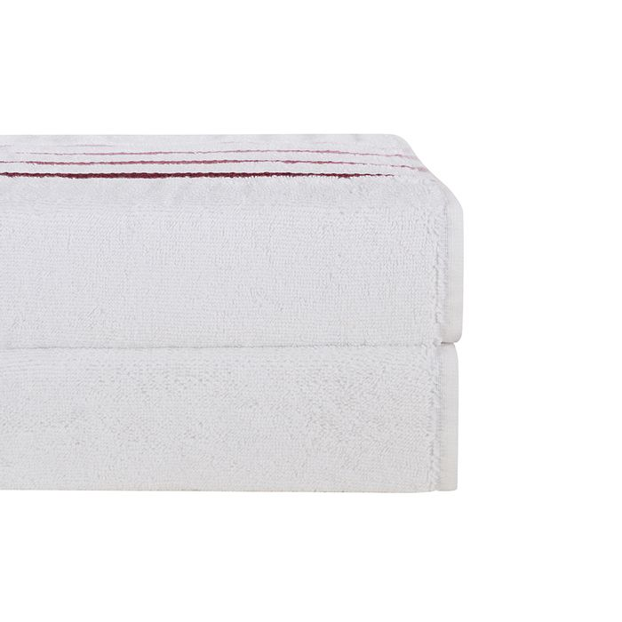 Toallas-KARSTEN-para-baño--linea-LUMINA-con-guarda-86-x-150-cm-