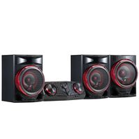 Minicomponente-LG-Mod--CJ-88-Potencia-2900w-Reproduce-CD-MP3.-Conexion-USB-Bluetooth-Efecto-DJGarantia-1-año