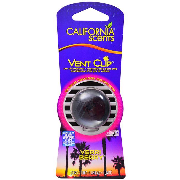 Perfumador-CARSCENTS-Vent-Clip-
