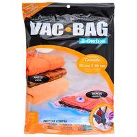 Funda-Vac-Bag-55x90-cm