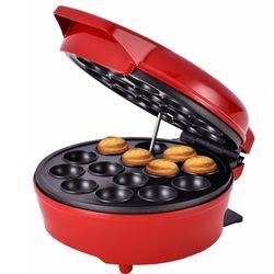 Fabrica-de-pop-cakes-KASSEL-Mod.-76933