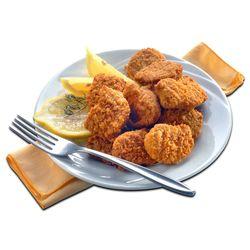 Nuggets-de-Pollo-el-kg