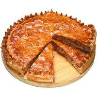 Torta-de-Atun-el-kg