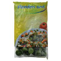 Espinaca-FLANDERS-bl.-2.5-kg