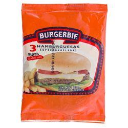 Hamburguesas-BURGERBIF-x3--135-g