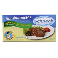 Hamburguesa-SCHNECK-x-8-sin-sal-cj-668-g