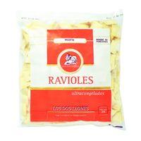 Ravioles-LOS-DOS-LEONES-Ricotta-2-kg