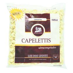 Capelettis-LOS-DOS-LEONES-2-kg