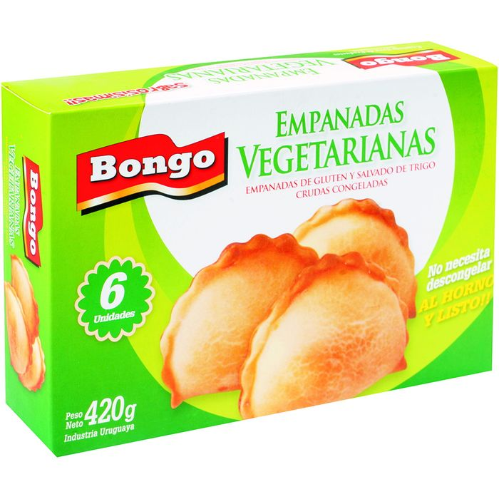 Empanadas-Vegetal-BONGO-6-un.