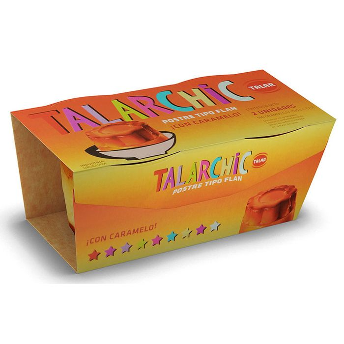 Flan-con-Caramelo-TALARCHIC-x2-280-g