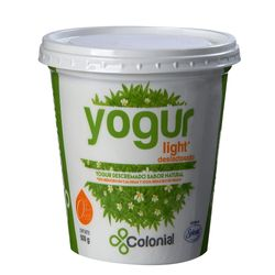 Yogur-COLONIAL-light-deslactosado-natural-pt.-500-g