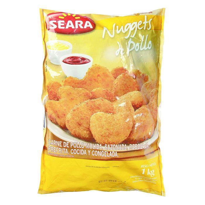 Nuggets-SEARA-1-kg