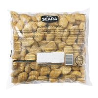 Nuggets-SEARA-3-kg