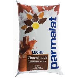 Leche-Chocolatada-PARMALAT-sc.-1-L
