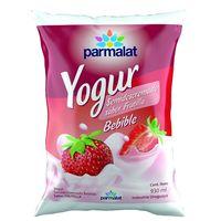 Yogur-Semidescremada-PARMALAT-Frutilla-sc.-1-L