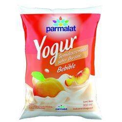 Yogur-Semidescremado-PARMALAT-durazno-1-L